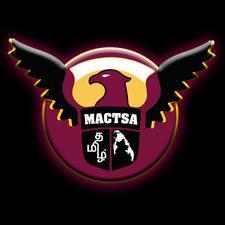 McMaster Tamil Students' Association (MacTSA)