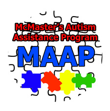 McMaster Autism Assistance Program