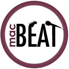 Small_macbeat_logo