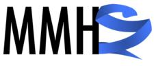 McMaster Medicine and Health Society (MMHS)