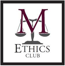 Small_mac_ethics_logo