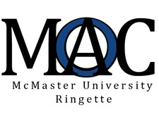 Small_logo_mcmaster_ringette
