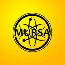 McMaster Undergraduate Research in Science Association (MURSA)