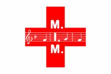 Music in Medicine (MIM)