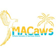 McMaster Association of West Indian Students (MACaws)