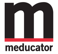 The Meducator