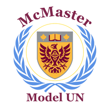 Small_mun_logo_final