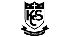Korean Catholic Society (KCS)