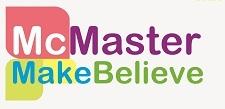 McMaster MakeBelieve