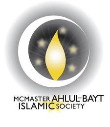 McMaster Ahlul-Bayt Islamic Society (MAIS)