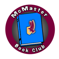 McMaster Book Club