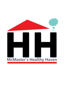 Healthy Haven