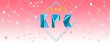 Korean Pop Culture Club
