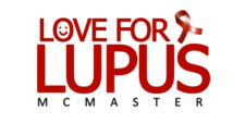 Small_love_for_lupus_logo_2013-2014