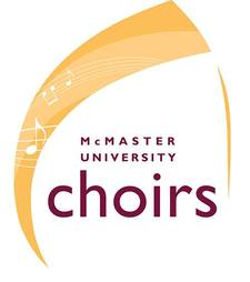 McMaster University Choir (MUC)