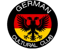 German Cultural Club