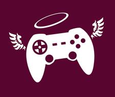 Small_mcmaster_extra_life_logo