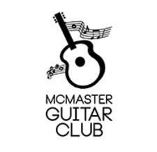 Small_mcmaster_guitar_club_-_small_logo