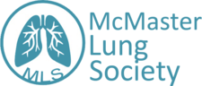 Small_mcmaster_lung_society_logo