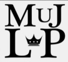 McMaster Undergraduate Journal of Law and Politics (MUJLP)