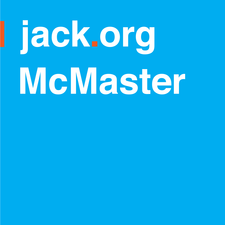 Jack.org McMaster