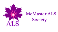 Small_mcmaster_als_society_final_logo_