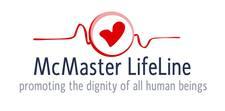 McMaster Lifeline