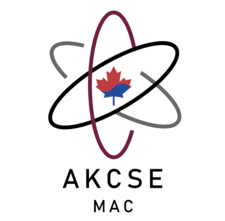 Association of Korean-Canadian Scientists & Engineers (AKCSE) at McMaster