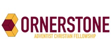 Cornerstone Adventist Christian Fellowship (CACF)