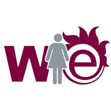 Women in Engineering Society (WES)