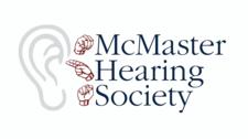 McMaster Hearing Society