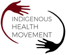 McMaster Indigenous Health Conference