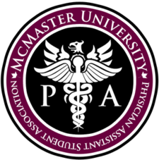 McMaster Physician Assistant Student Association (MPASA)