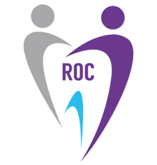 Reaching Out for Children (ROC)