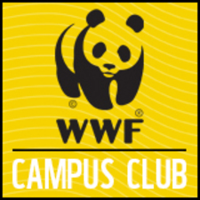World Wildlife Fund at McMaster (WWF at McMaster)
