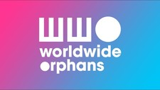 Worldwide Orphans (WWO)