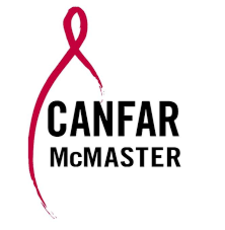 McMaster Canadian Foundation for AIDS Research (CANFAR)