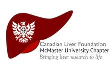 Canadian Liver Foundation - McMaster Chapter