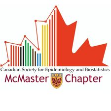 McMaster Canadian Society for Epidemiology & Biostatistics (CSEB) Student Chapter