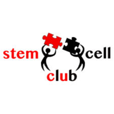 McMaster Stem Cell Club