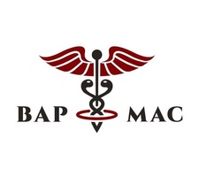 Black Aspiring Physicians of McMaster (BAP-MAC)
