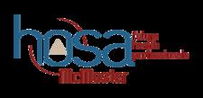 Small_hosa_mcmaster_logo