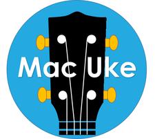 MacUke