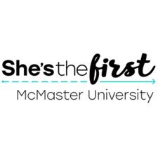 Small_stf_logo