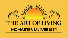 Art of Living McMaster