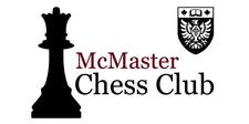 McMaster Chess Club