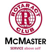 McMaster Rotaract Club