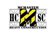 Heavy Construction Student Chapter