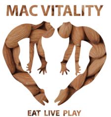 MacVitality