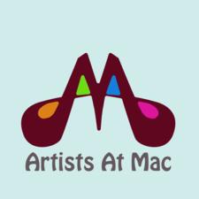 Artists At McMaster